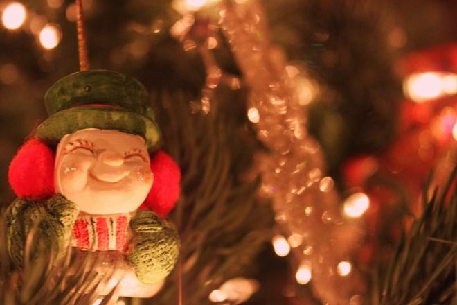 Christmas 2011 011