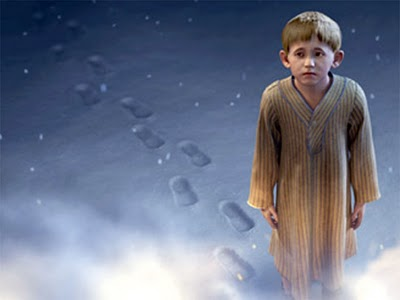 footprints_polar_express