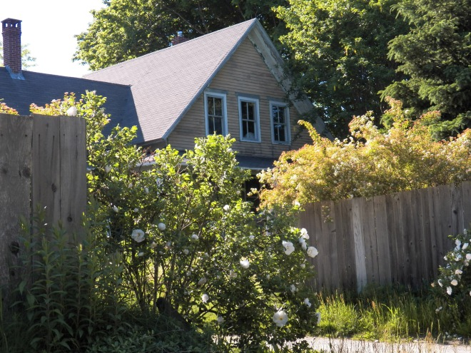 old-farmhouse