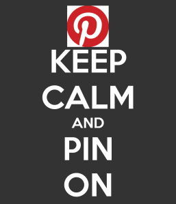keep-calm-and-pin-on-29