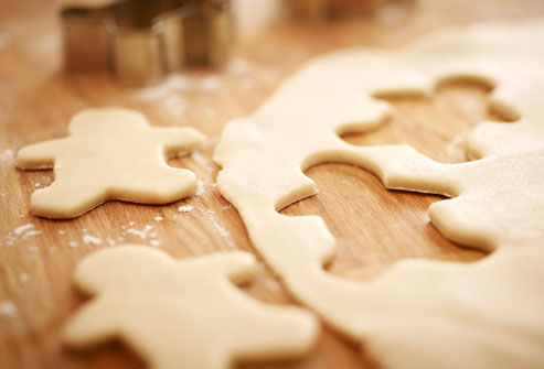 getty_rf_photo_of_cookie_cutter_and_dough
