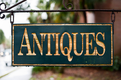 Antique%20Sign